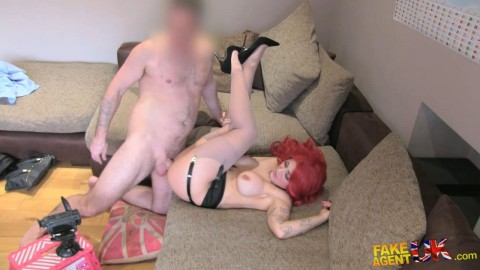 fauk1174_casting_couch_amateur_gets_creampied_720